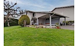 3054A Washington Avenue, Victoria, BC, V9A 1P6