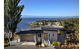127 Barkley Terrace, Oak Bay, BC, V8S 2J5