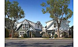 4-3103 Washington Avenue, Victoria, BC, V9A 1P8