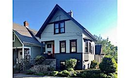 903 Collinson Street, Victoria, BC, V8V 3B7