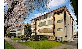 203-1537 Morrison Street, Victoria, BC, V8R 4K1