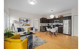 103-4050 Douglas Street, Saanich, BC, V8X 0A5
