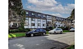 405-1101 Hilda Street, Victoria, BC, V8V 4T2