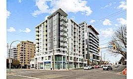 206-1090 Johnson Street, Victoria, BC, V8V 0B3