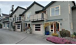 11-133 Corbett Road, Salt Spring Island, BC, V8K 2W6