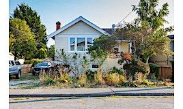 1739 Kings Road, Victoria, BC, V8R 2N9