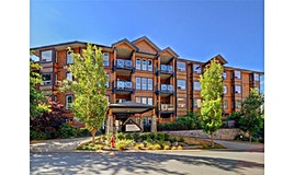 305-101 Nursery Hill Drive, View Royal, BC, V9B 0H7