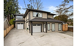 B-2052 Terrott Street, Sooke, BC, V9Z 0X2