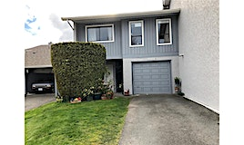 C-3054 Washington Avenue, Victoria, BC, V8N 1N5