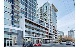 602-989 Johnson Street, Victoria, BC, V8V 0E3