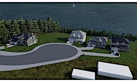 LT 1 Eagle Shores Lane, Cowichan Bay, BC, V0R 1N2