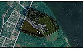 LT 2 Eagle Shores Lane, Cowichan Bay, BC, V0R 1N2