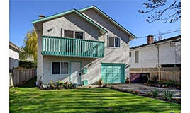 1444 Walnut Street, Victoria, BC, V8R 1Y8
