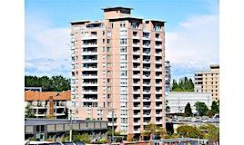 1604-930 Yates Street, Victoria, BC, V8V 4Z3