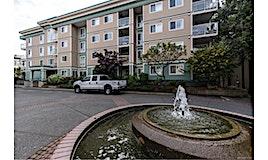 210-689 Bay Street, Victoria, BC, V8T 5H9