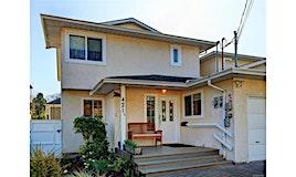 421B Powell Street, Victoria, BC, V8V 2J3