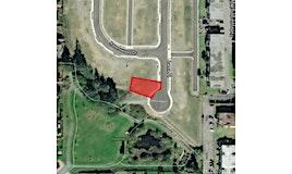 629 Lance Place, Nanaimo, BC, V9R 0J6