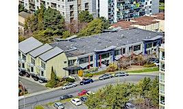 103-400 Sitkum Road, Victoria, BC, V9A 7G6