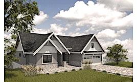 2013 Pinehurst Terrace, Langford, BC, V9B 0T4