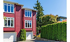 217 Russell Street, Victoria, BC, V9A 3X1