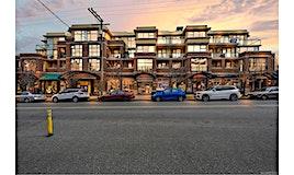 401-225 Menzies Street, Victoria, BC, V8V 2G6
