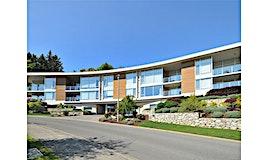203-758 Sayward Hill Terrace, Saanich, BC, V8Y 3K1