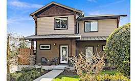 2-1893 Prosser Road, Central Saanich, BC, V8M 0A6