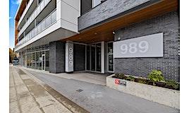 503-989 Johnson Street, Victoria, BC, V8V 0E3