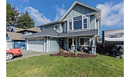 1014 Sandalwood Court, Langford, BC, V9C 0E1