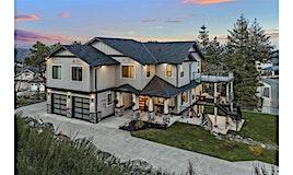 1414 Grand Forest Close, Langford, BC, V9B 6X4