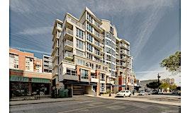 510-860 View Street, Victoria, BC, V8W 3Z8