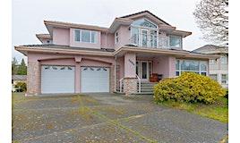 4686 Firbank Lane, Saanich, BC, V8Y 3H1