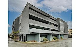 208-755 Hillside Avenue, Victoria, BC, V8T 5B3