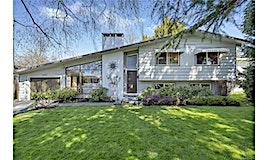 1690 Blair Avenue, Saanich, BC, V8N 1M7