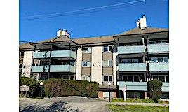412-1619 Morrison Street, Victoria, BC, V8R 6R8