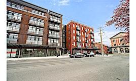 513-515 Chatham Street, Victoria, BC, V8T 0C8