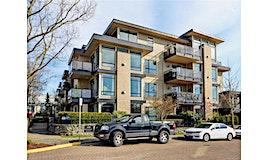 406-330 Waterfront Crescent, Victoria, BC, V8T 5K3