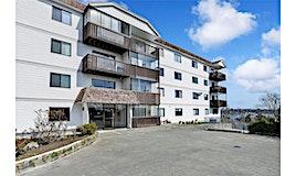 108-929 Esquimalt Road, Esquimalt, BC, V9A 3M7