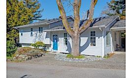 3640 Craigmillar Avenue, Saanich, BC, V8P 3H3