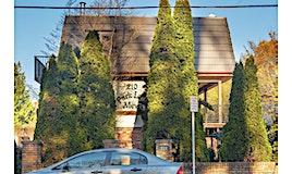 8-210 Douglas Street, Victoria, BC, V8V 2P2