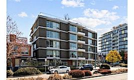 203-391 Tyee Road, Victoria, BC, V9A 0A9