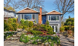 2629 Fernwood Road, Victoria, BC, V8T 3A1