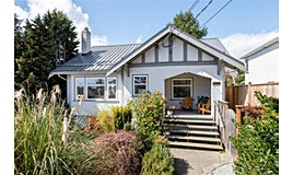 2584 Empire Street, Victoria, BC, V8T 3M6