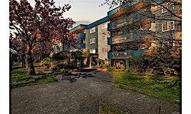 106-1012 Collinson Street, Victoria, BC, V8V 3C1