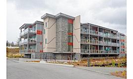 302-10670 Mcdonald Park Road, North Saanich, BC, V8L 5S7