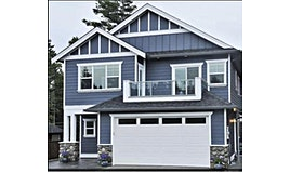 3345 Sewell Road, Colwood, BC, V9C 0B9