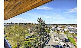 604-826 Esquimalt Road, Esquimalt, BC, V9A 6W9