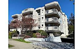 305-445 Cook Street, Victoria, BC, V8V 3Y2