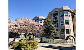 306-1519 Hillside Avenue, Victoria, BC, V8T 2C1