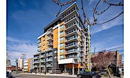405-838 Broughton Street, Victoria, BC, V8W 1E4